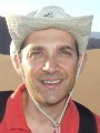 Francesco Rampini