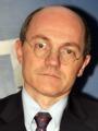 Paolo Emilio Reboani