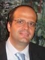 Riccardo Marletta