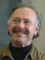 Richard A. Muller