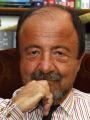 Claudio Risé