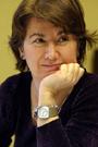 Eugenia Roccella