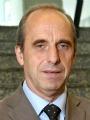 Paolo Rossetti