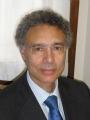 Giancarlo Rovati