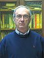 Luciano Sacchi