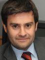Ignacio Santa María