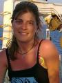 Chiara Santinelli