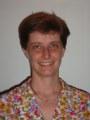 Adele Sassella
