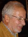 Felice Saulino
