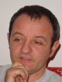 Gilberto Sbaraini