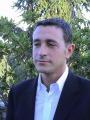 Tommaso Scandroglio
