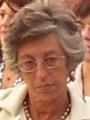 Gina Scarito