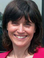 Maria Adelaide Soro