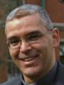 Paolo Sottopietra