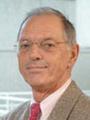 Alfred Steinherr