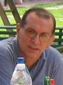 Giorgio Taglietti