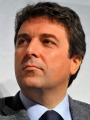 Michele Tiraboschi