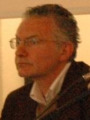 Tiziano Viganò