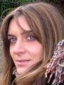 Chiara Toffoletto