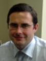 Stefano Tomasi