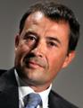 Paolo Tosoni