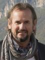 Werner Rizzi