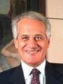 Antonio Baldassarre