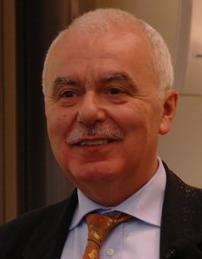 Livio Baldi