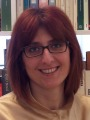 Barbara Meccarelli