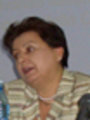 Violeta Barbu