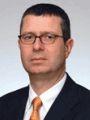 Guido Bardelli