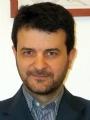 Davide Bartesaghi