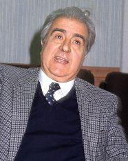 Bartolo Ciccardini