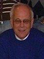Giorgio Benedek