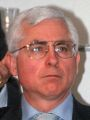 Giuseppe Bertagna