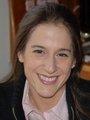 Ilaria Berteletti