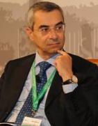 Paolo Biondi