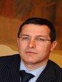 Gianni Bocchieri