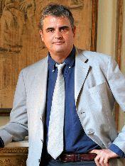 Massimo Bordignon