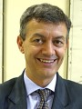 Silvio Bosetti