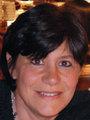 Maria Pia Bozzetti