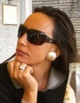 Valeria Braghieri
