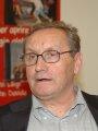 Aldo Brandirali