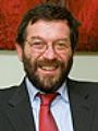 Mario Brusa
