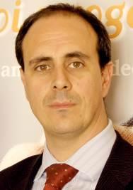 Jacopo Calvano