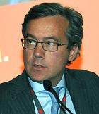 Gianluca Campiglio