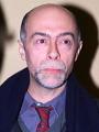 Rodolfo Casadei