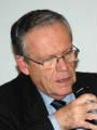 Lorenzo Caselli