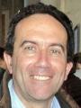 Pierluigi Castagneto
