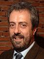 Giuseppe Catalano